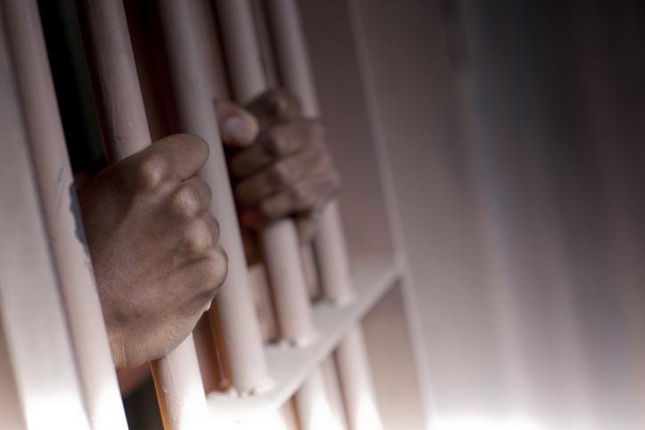 O fim das prisões