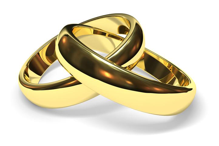 A incrível vida matrimonial de Bello Maasaba