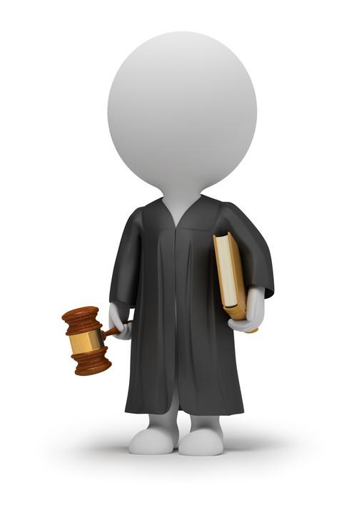Justiça de tupiniquins