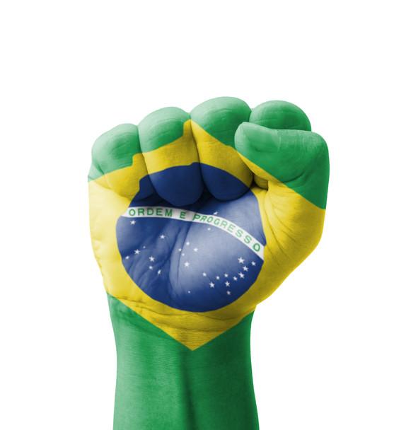 Erro amazônico